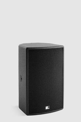 Wasserdichtes Lautsprechersystem und vieles mehr bei USL Veranstaltungstechnik